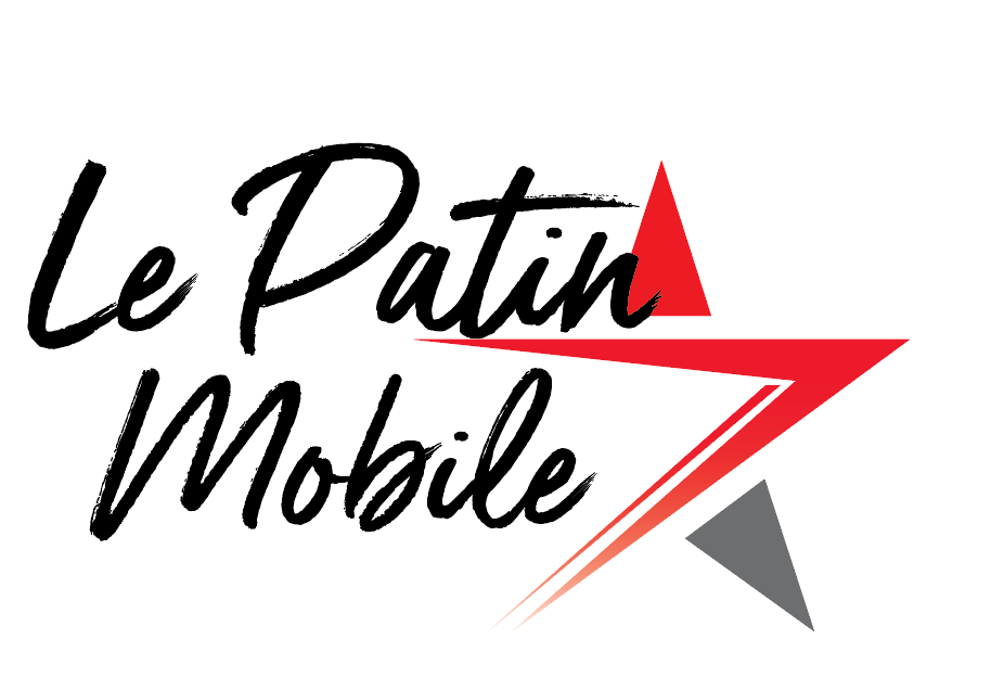 Le Patin Mobile