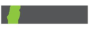 FundScrip Financement Carte-Cadeau